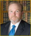 A. Benton Chafin, Jr.