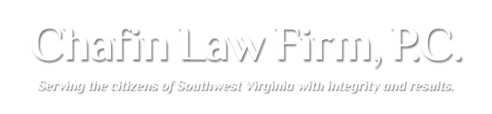 Chafin Law Firm, P.C.