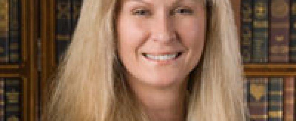 Tamara Plaster