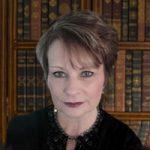 Julie Huffman