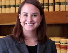 MaryPatton attorneys